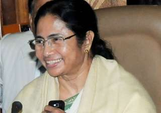 mamata seeks to defend pendency of rape trials -...
