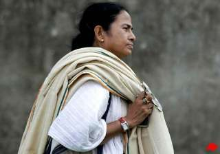 mamata accuses lf of closing down factories -...