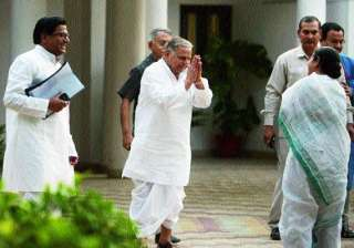 mamata mulayam propose manmohan kalam somnath for...