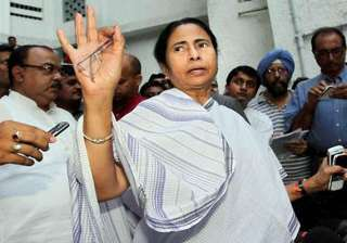mamata roots for kalam says he s the best for...