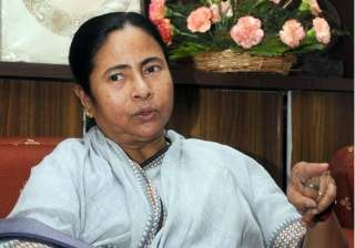 mamata to meet party mps mlas on presidential...