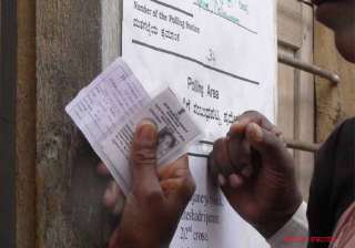 march 9 voters can check names in electoral roll...