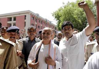 mere law against corruption not enough togadia -...