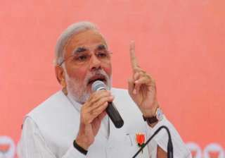modi is a symbol of destruction union minister -...