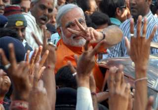 modi s hyderabad itinerary will address youth...