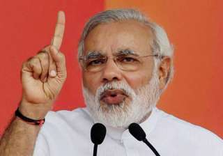 modi s toilet remark finds support in madhya...