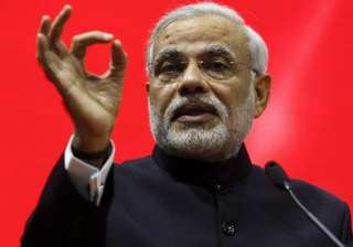 modi slams food bill urges pm to call meeting of...