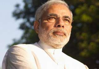 modi wave may land bjp more than 300 seats on its...