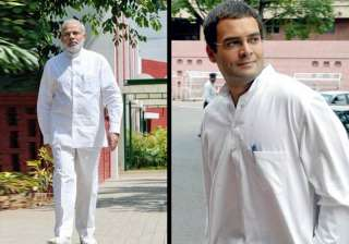 modi criticises rahul for his hero remark - India...