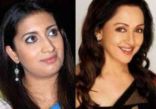 most beautiful women in indian parliament - India...