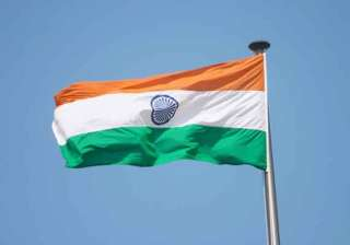 national flag to fly at half mast for munde -...