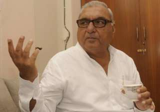 no favour to any party in vadra dlf deals hooda -...