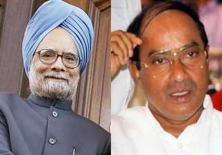 pm cleared controversial goa candidate congress -...