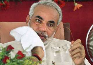 pm condoles loss of lives in gail pipeline fire -...
