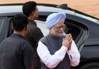 pm should not attend commonwealth summit tamil...