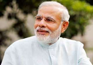 pm to meet his council of ministers tomorrow -...