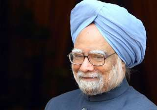 pm reaches out to parties seeks support for...
