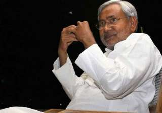 patna serial blasts no security lapses as there...