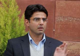 pilot looks to sail through bjp counts on...