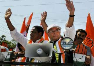 pranab to campaign in karnataka on july one -...