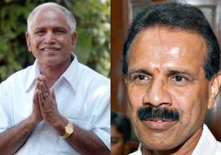 pro yeddyurappa mlas give three day deadline to...