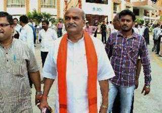 pub attack case accused joins congress disowned...