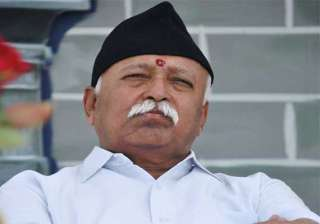 rss chief mohan bhagwat denies being a remote...