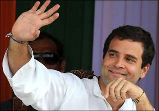 rahul gandhi to address punjab rally on october...