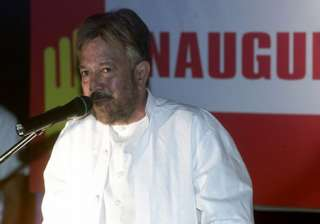 rajesh khanna in amritsar for cong campaign -...