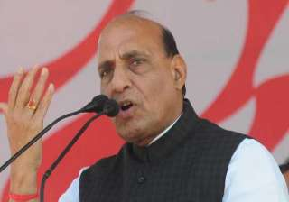rajnath s emissaries appeal to yashwant to obtain...
