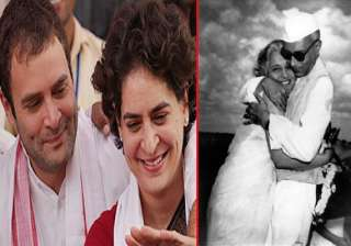 rakshabandhan special famous brother sister duos...