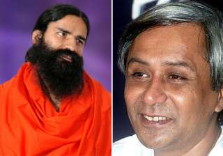 ramdev in odisha to enlist naveen s support -...