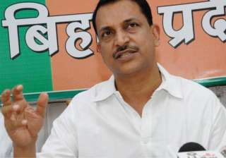 rudy to meet uddhav to soothe frayed nerves in...