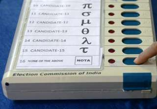 sc moved for nris right to vote from abroad -...