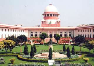 sc reserves verdict to reject nomination for...