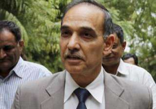 satyapal singh to fight polls on development...