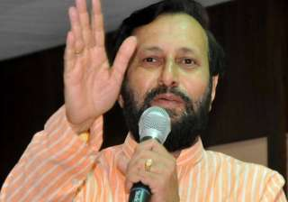 separate telangana possible only with bjp says...