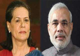 sonia gandhi asks pm to act swiftly on abducted...