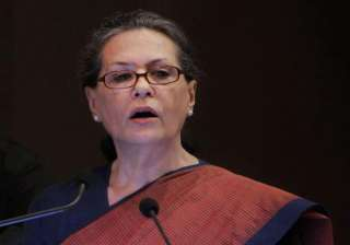 make history with food security bill sonia gandhi...