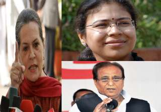 sonia supporting durga nagpal for political...