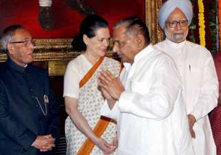 sonia called mamata s bluff after two secret...