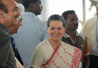 sonia meets delhi minister walia after civic poll...