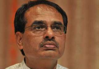 stop mocking poverty chouhan to sonia pm - India...