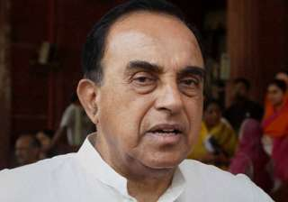 swamy meets akhilesh over allegations against...