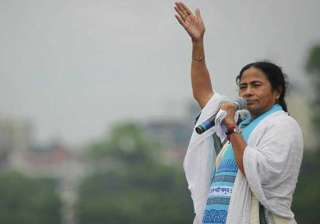 tax waiver for painting kolkata houses in didi s...