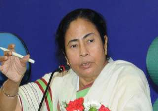 third front is unviable tired front says mamata -...