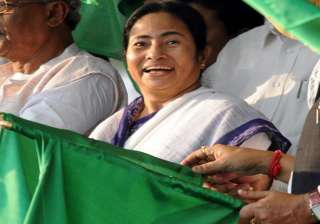 trinamool wins arunachal seat in court - India TV