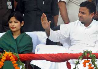 up assembly adopts resolution on dimple creating...