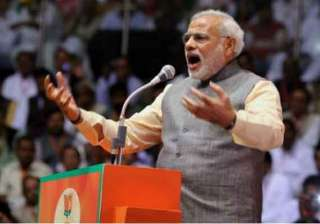 us keen to expand ties with narendra modi s india...