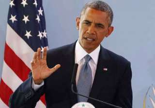 us looking forward to welcoming narendra modi to...